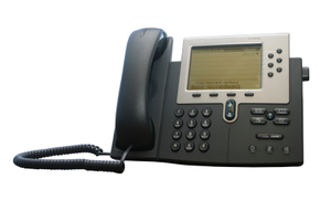voip-phone