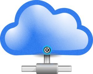 switch to the cloud